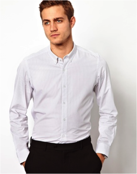 Chemise Homme Blanche Homme Homme Opaque Blanche Chemise Chemise Blanche Opaque Blanche Opaque Chemise O8k0XnwP