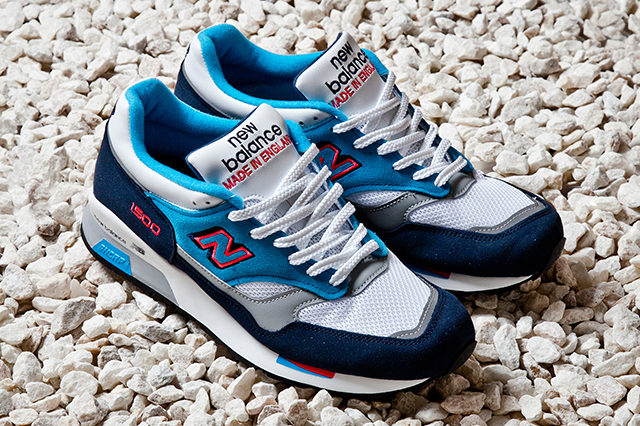 new balance 1600 made in england